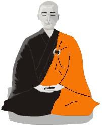Curso Budismo Zen
