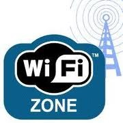 Manual para construir antenas Wi Fi caseras