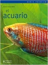 El acuario (Premium) (Español)