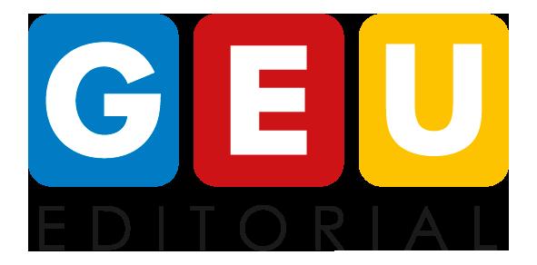 ★ Editorial GEU