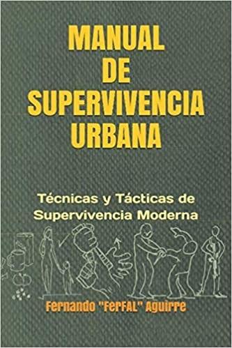 Manual de Supervivencia Urbana